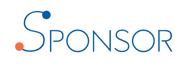 aal-sponsor