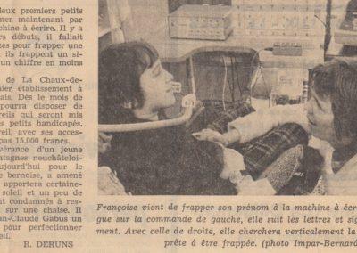 art 1973 linguaduc 2