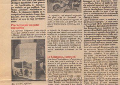 art 1979 Linguaduc 1