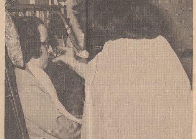 art 1979 Linguaduc 3