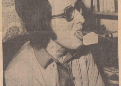 art 1979 Linguaduc 4