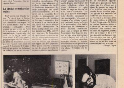 art 1979 au secours des hommes 2