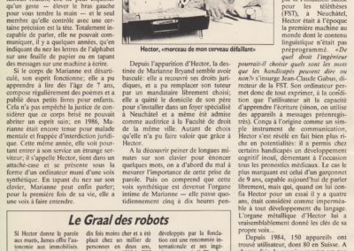 art 1980 FST