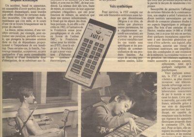 art 1987 FST