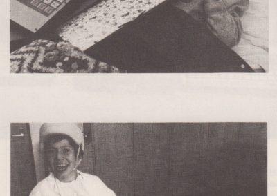 art 1987 sept Hector 2