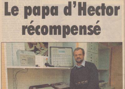 art 1992 prix de l'express 3