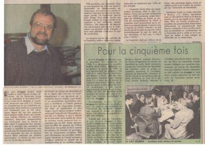 art 1992 prix express 2