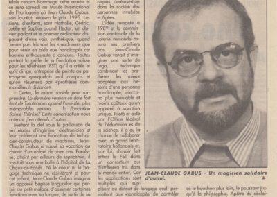 art 1995 prix institut 3