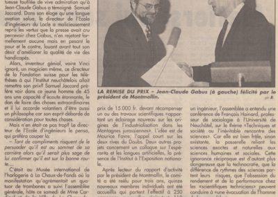 art 1995 prix institut 4